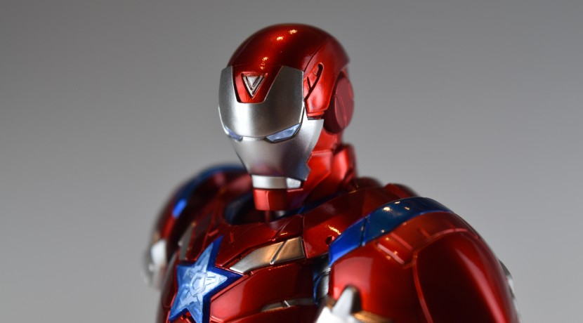 iron_patriot01_eyecatch