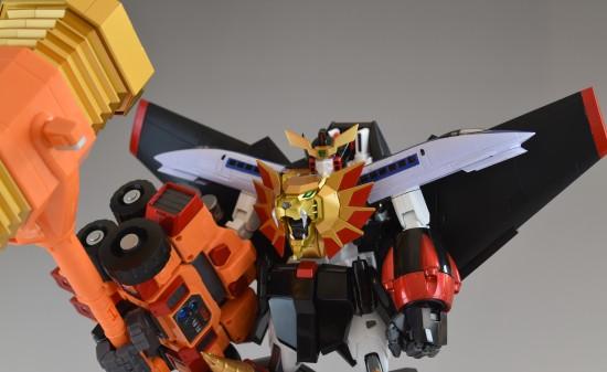gx6902_eyecatch