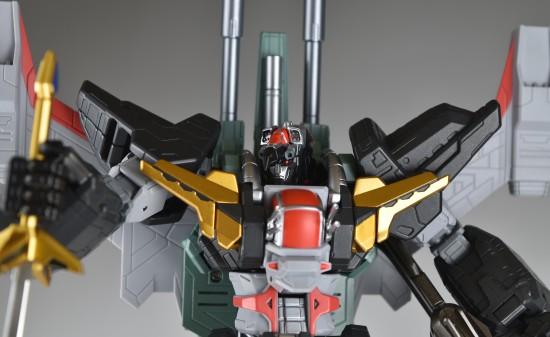 dankuga02_eycatch