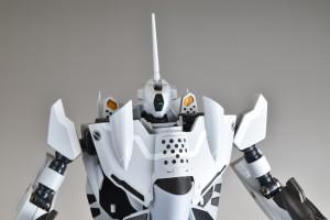 VF-0Aeyecatch